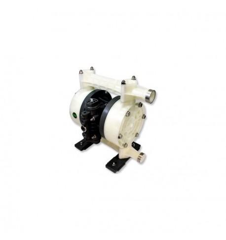 pompe pneumatique Inox TC-X252 PS