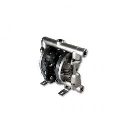 pompe pneumatique Inox TC-X253 ST