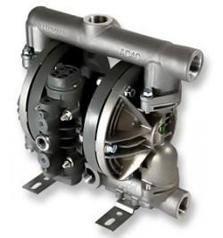 pompe pneumatique Inox TC-X253 AS