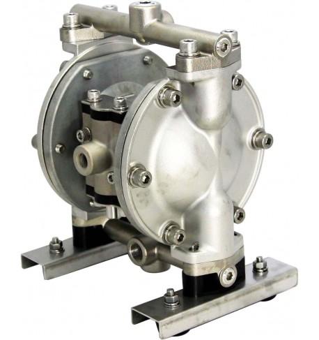 pompe  pneumatique